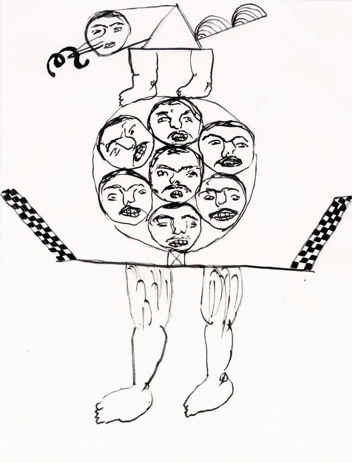 01 (27).jpg