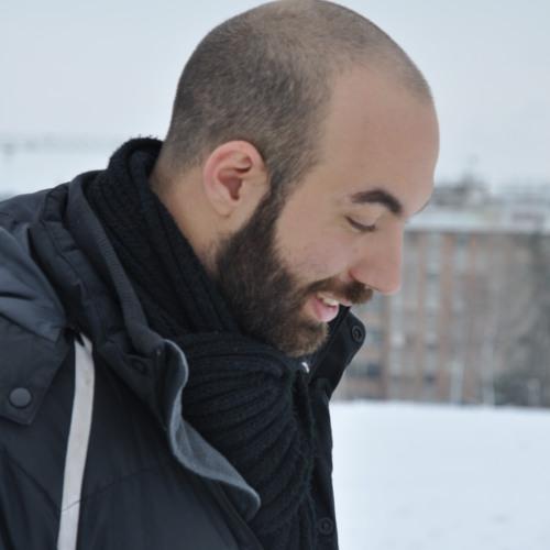 Alessio Borraccino, iOS Software Engineer