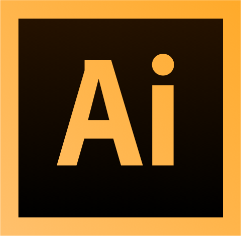 adobe-illustrator-cs6.png