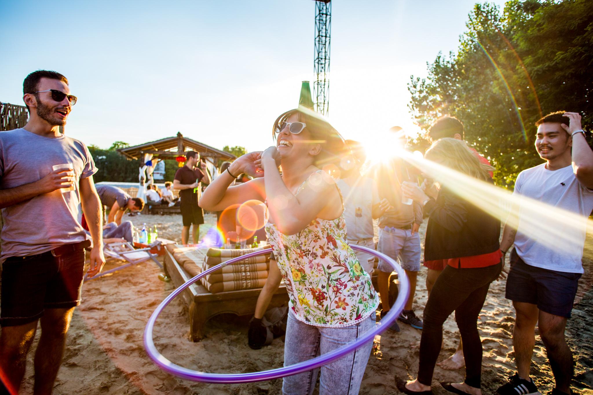 summer party3.JPG