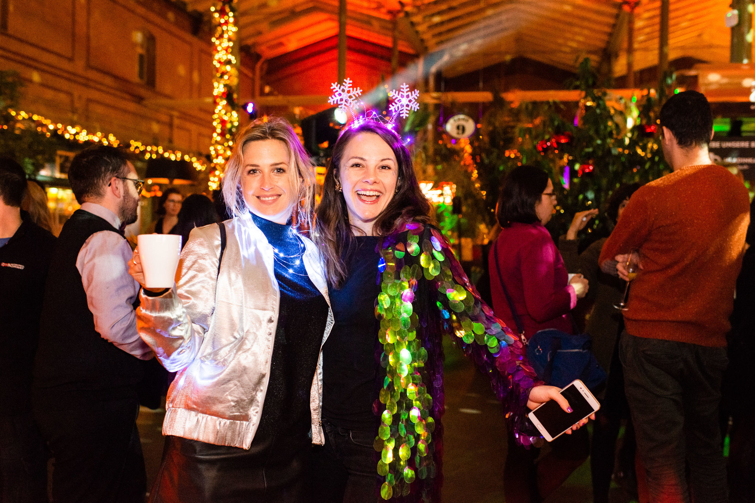 Tilman-Vogler-Fotografie-GYG-Christmas-Party-2018-038.jpg
