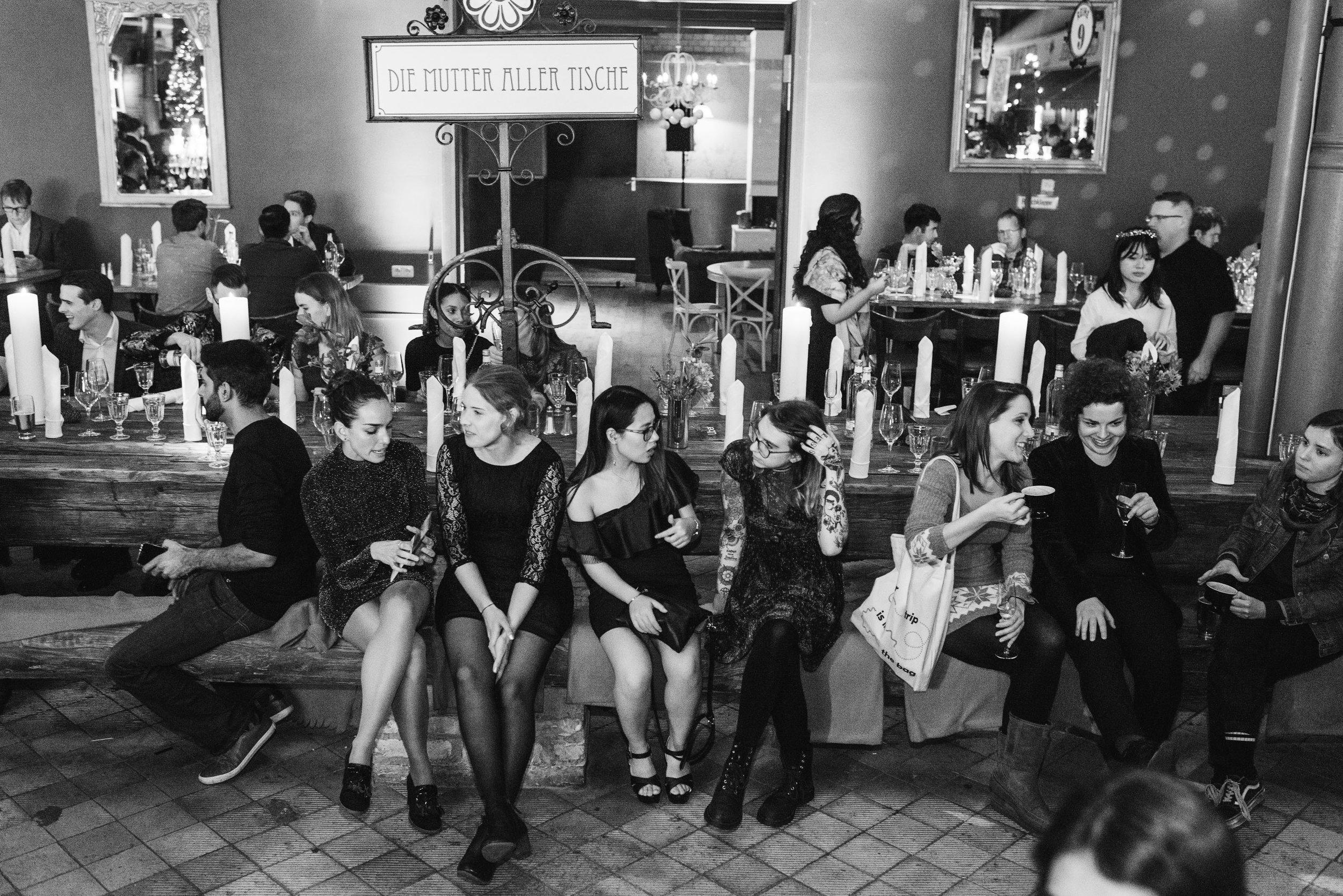 Tilman-Vogler-Fotografie-GYG-Christmas-Party-2018-100.jpg