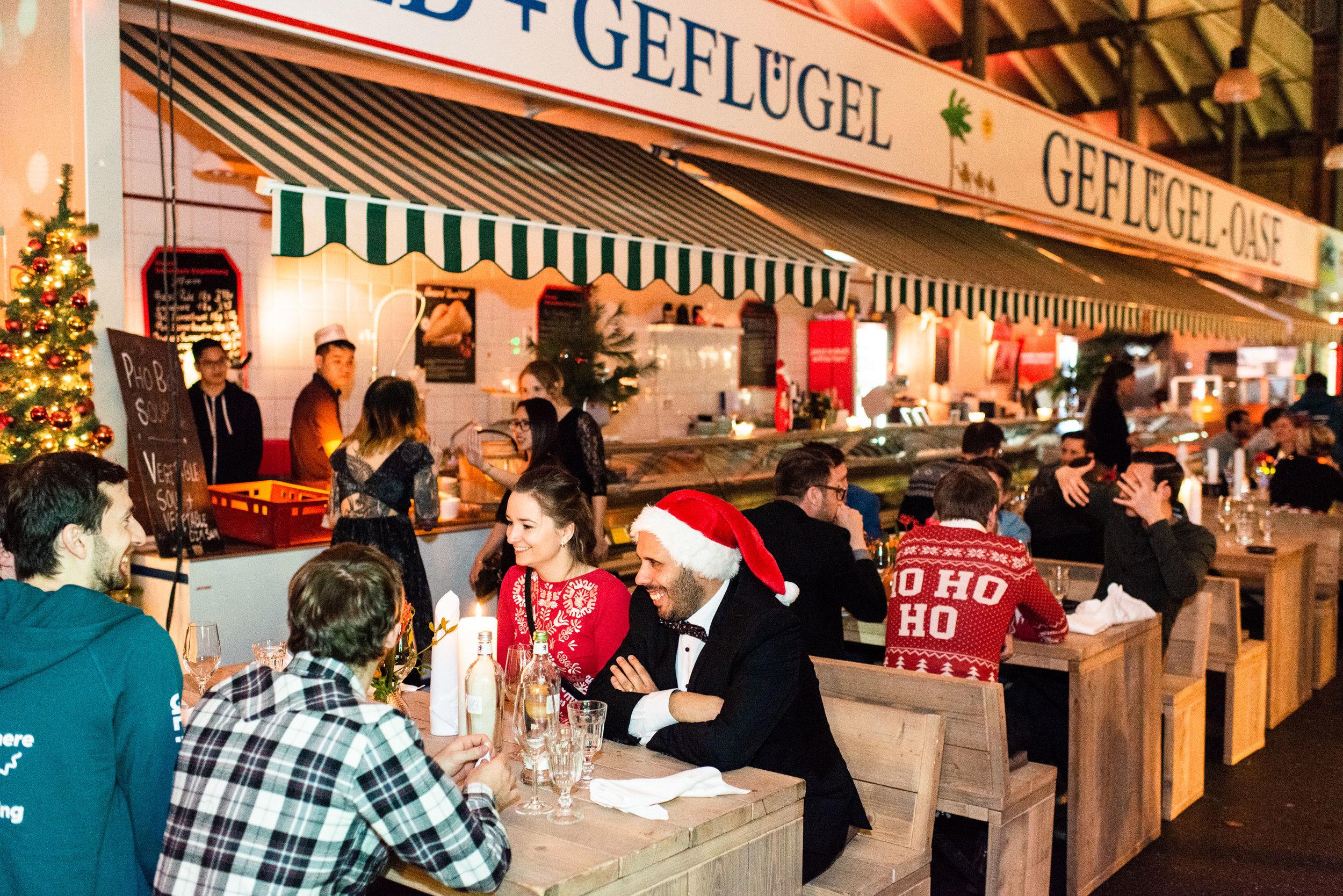 Tilman-Vogler-Fotografie-GYG-Christmas-Party-2018-139.jpg