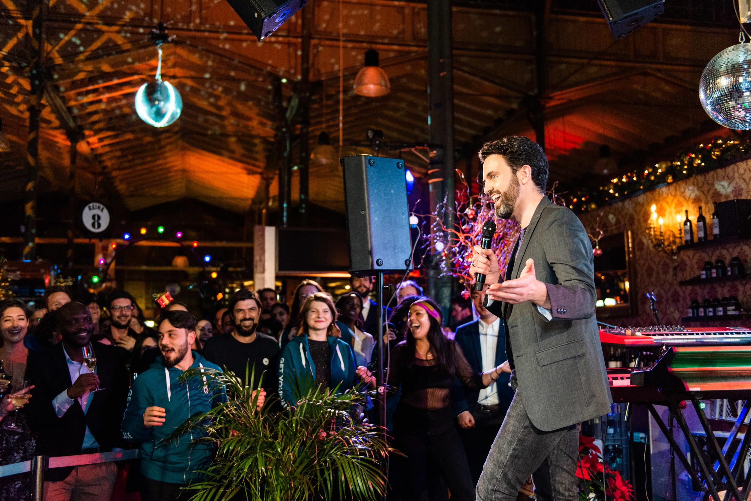 Tilman-Vogler-Fotografie-GYG-Christmas-Party-2018-207.jpg