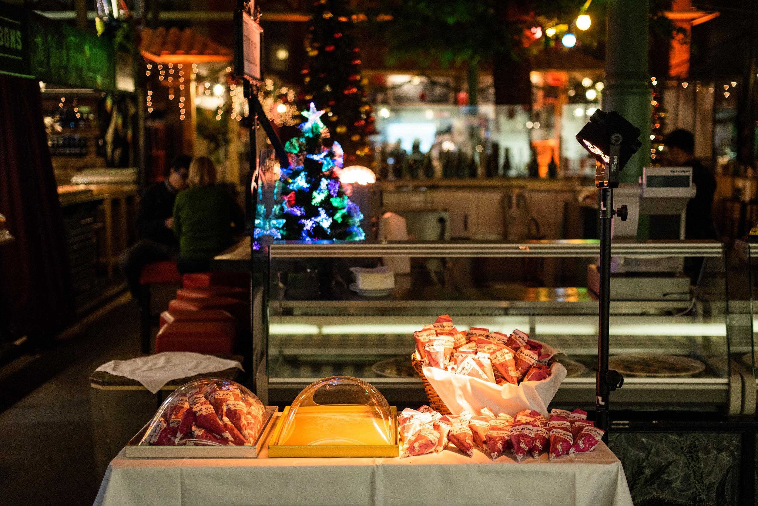 Tilman-Vogler-Fotografie-GYG-Christmas-Party-2018-013.jpg