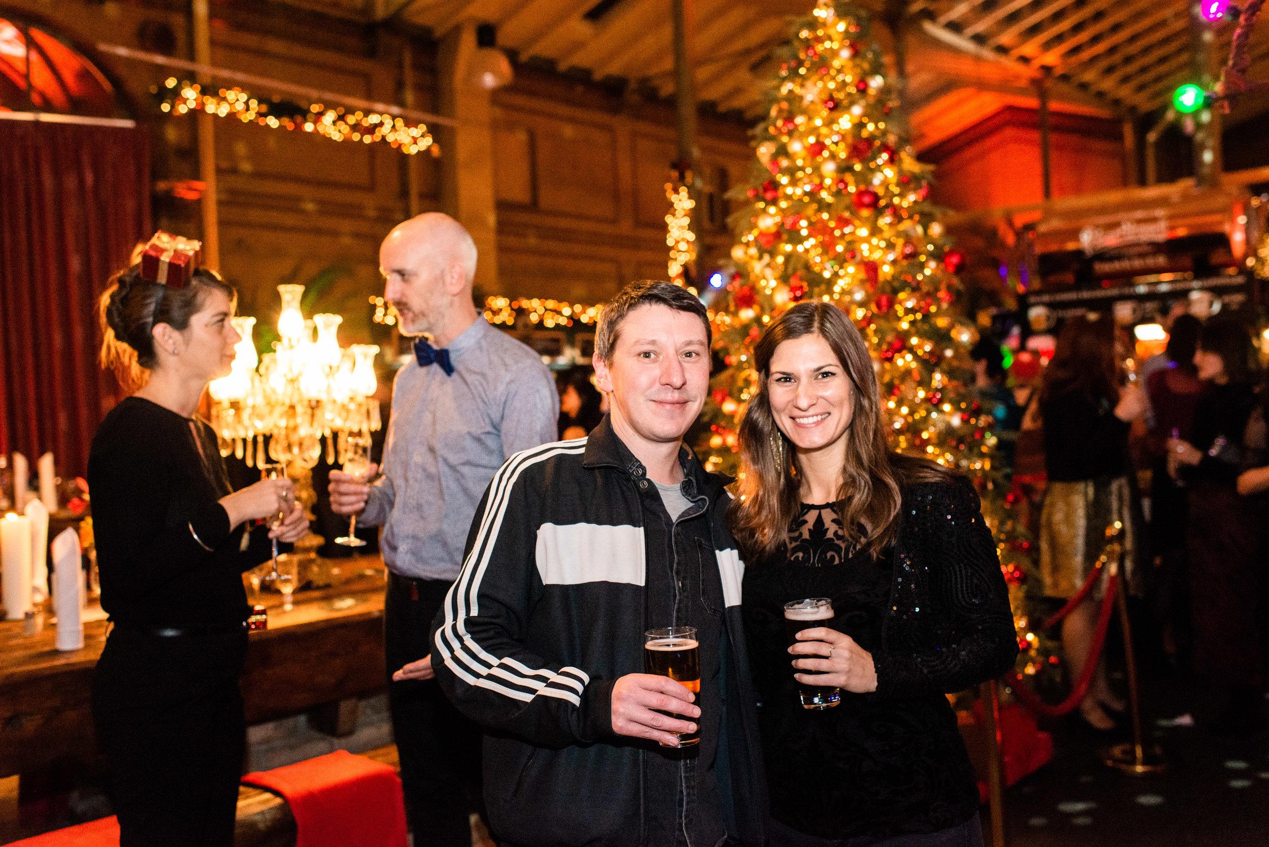 Tilman-Vogler-Fotografie-GYG-Christmas-Party-2018-064.jpg