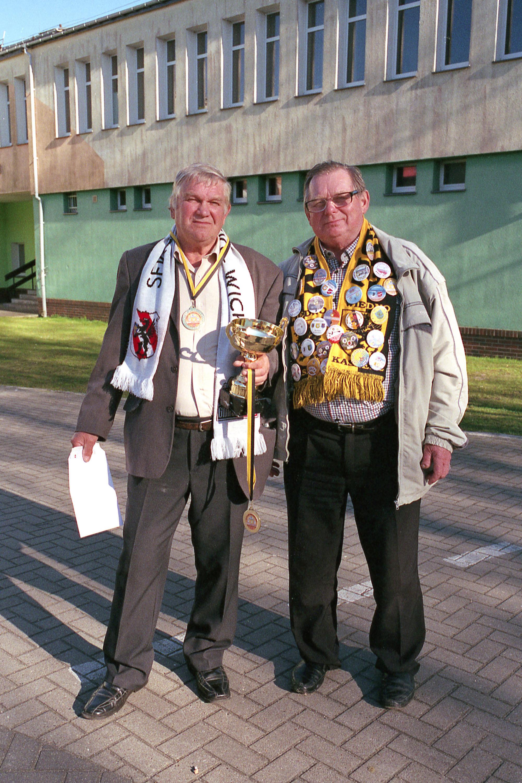 jan-rajewicz-i-zdzisław-rojek .jpg