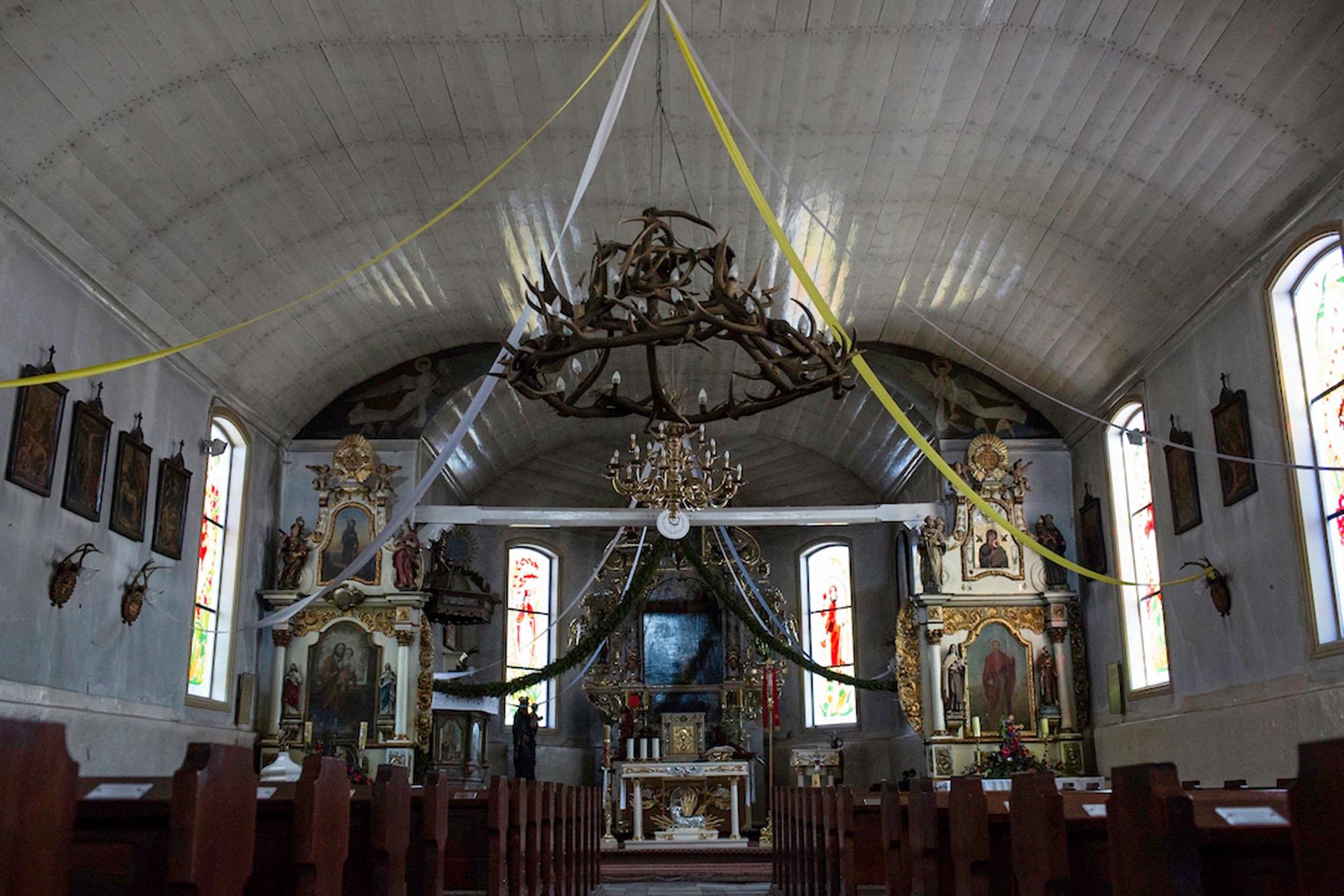 kościół-mechowo.jpg