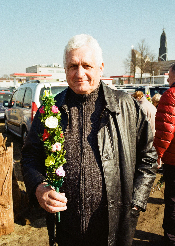 Niedziela_palmowa_lyse_palm_sunday_karolina_paczkowska 0005.jpg
