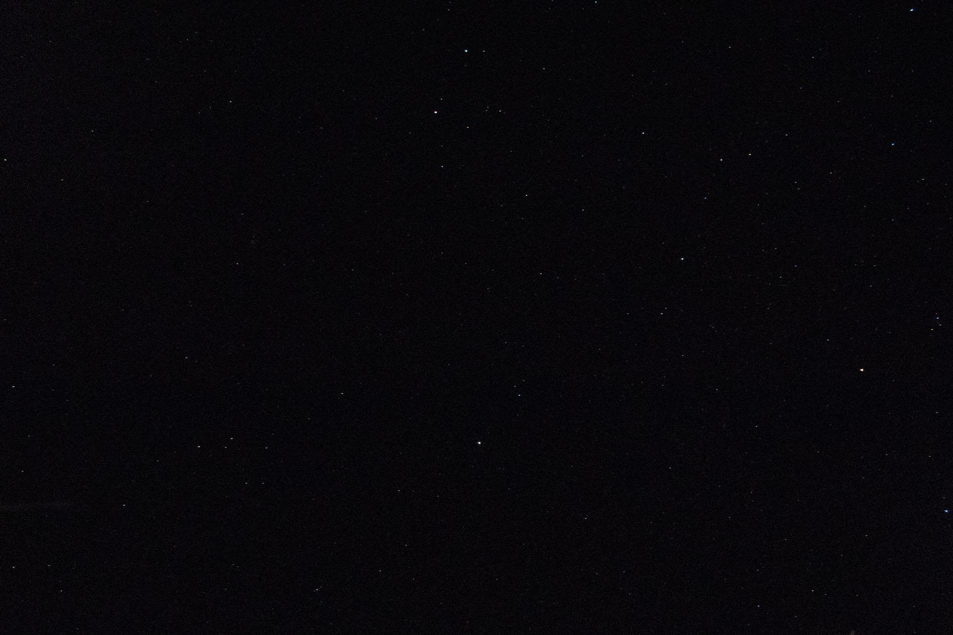 12.4.tambacounda-sky .jpg