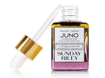 sunday-riley-juno.jpg