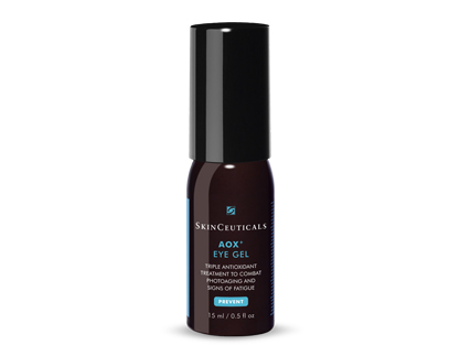 skinceuticals-aox-eye-gel.png