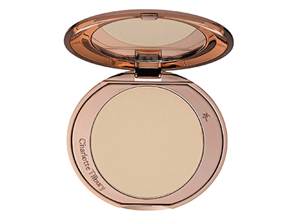 Charlotte airbrush flawless powder.jpg