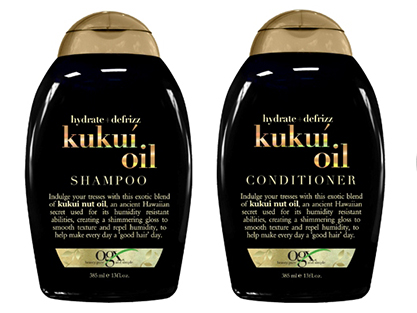 kukui-oil-shampoo-and-conditioner.jpg