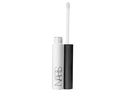 nars smudgeproof eye shadow base.jpg