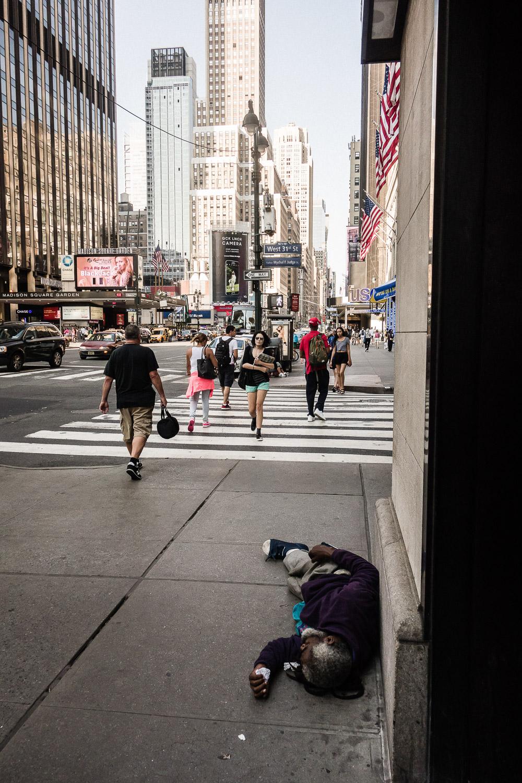 newyork-00227.jpg