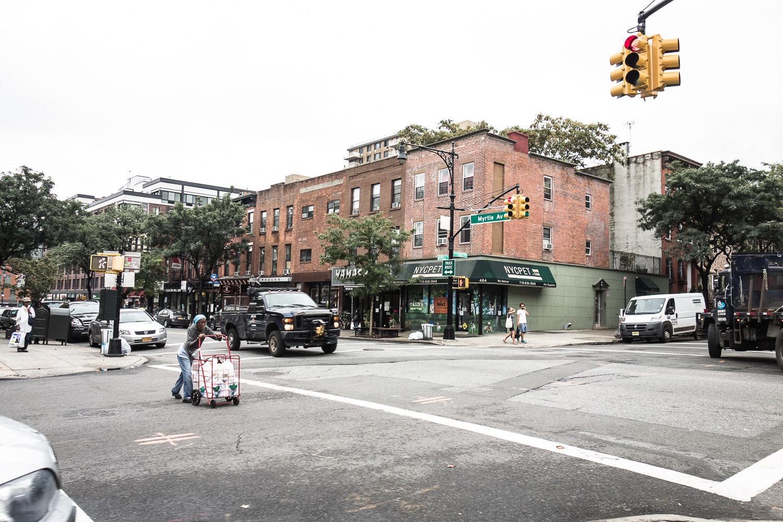 newyork-00303.jpg