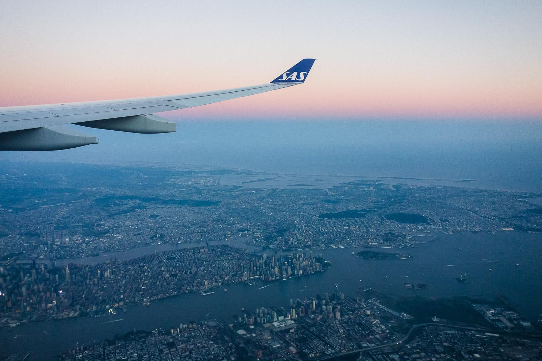 newyork-00666.jpg