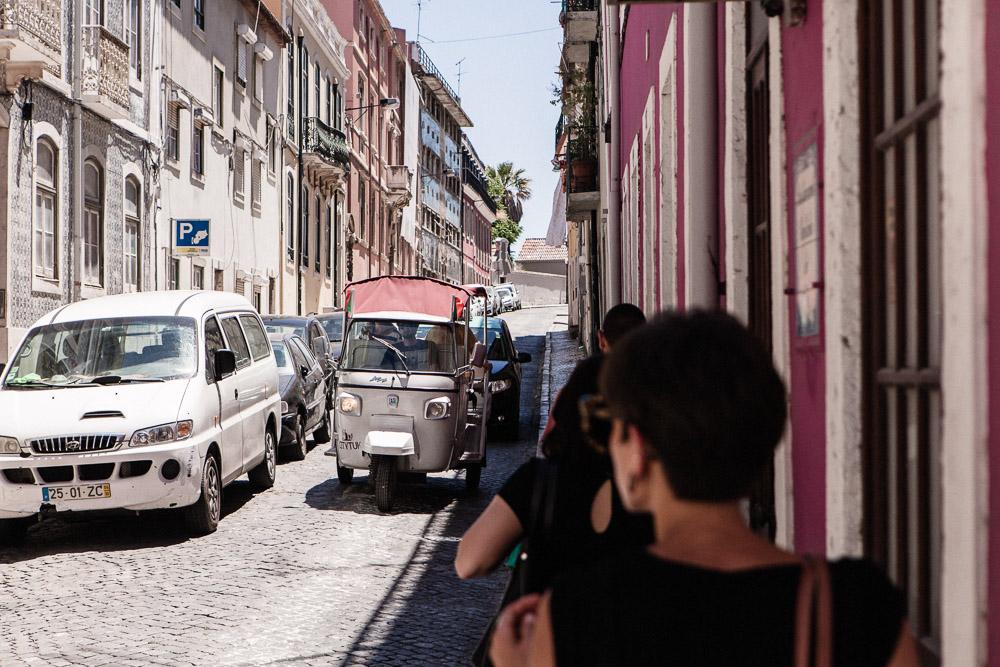 portugal_2016-7881.jpg