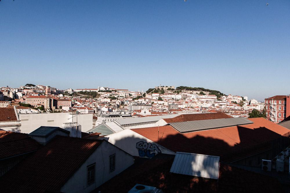 portugal_2016-7980.jpg