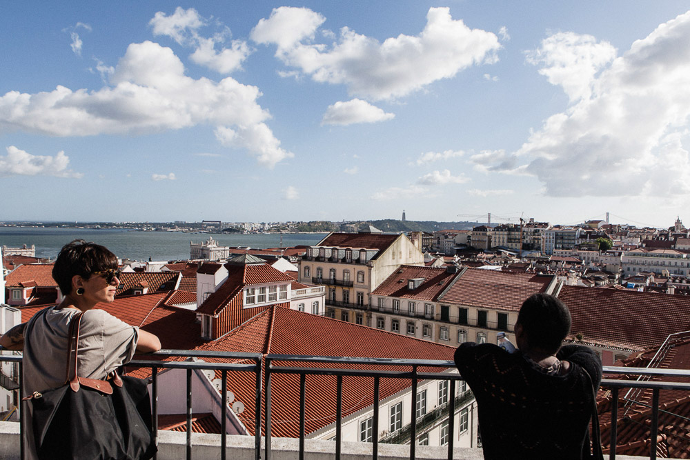 portugal_2016-8287.jpg