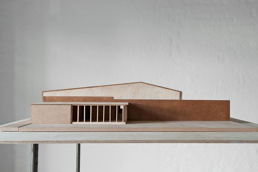 BER_MI_1012_Gemeindehaus.jpg