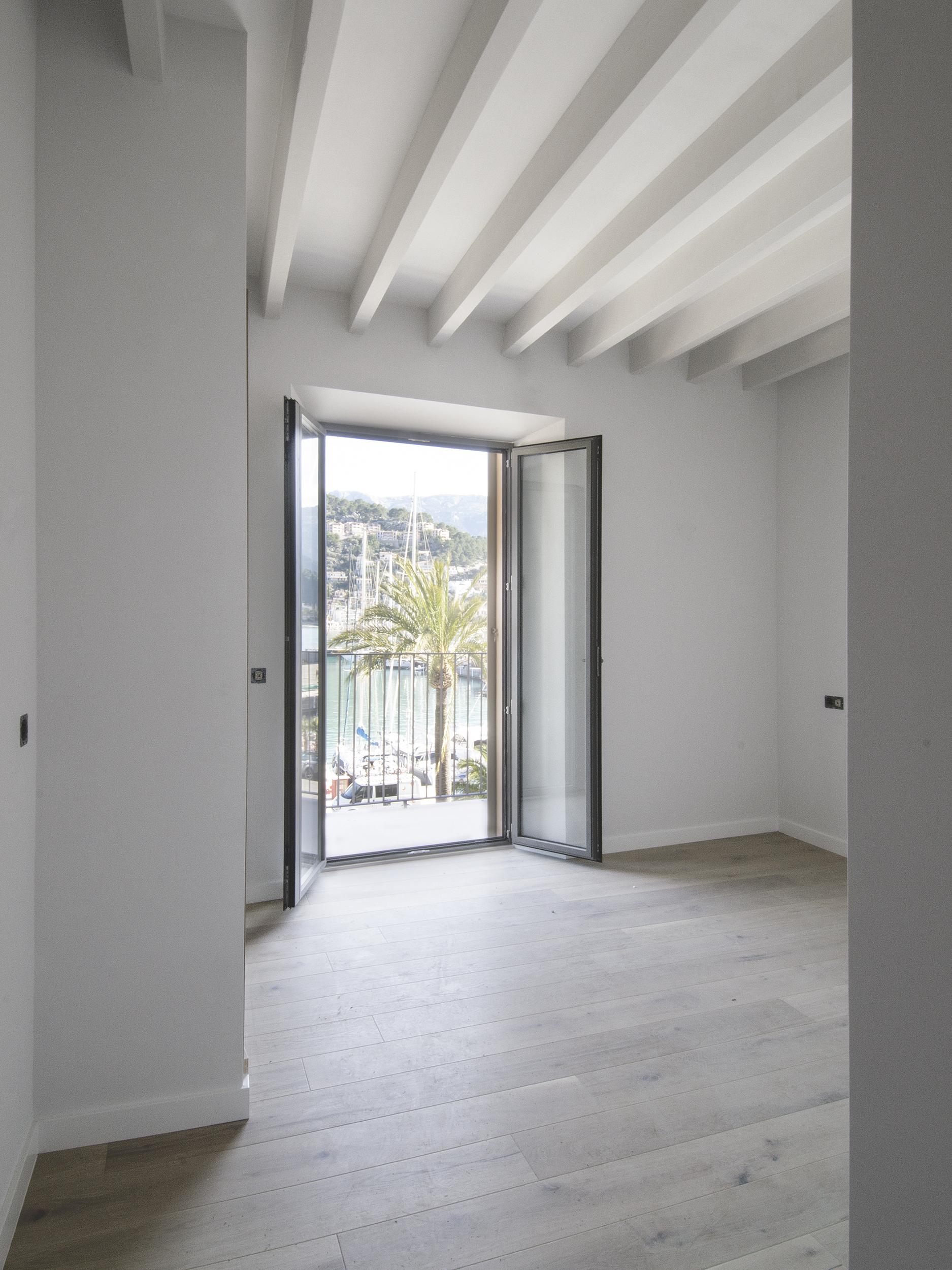AS_INT_L_room 1st floor_3x4_2500px_72DPI.jpg