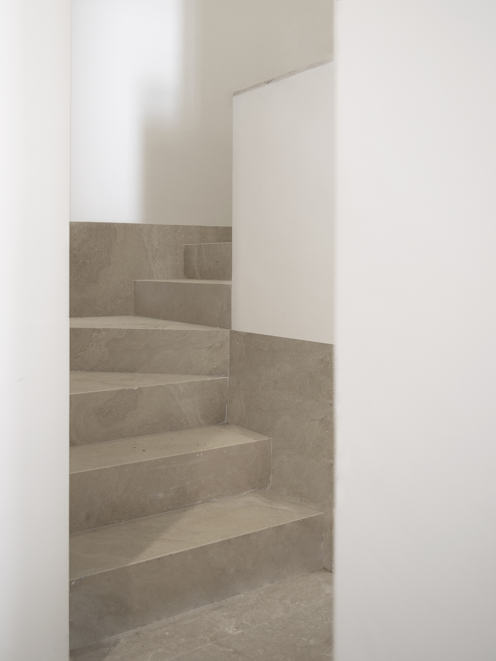 AS_INT_M_staircase groundfloor_3x4_2500px_72DPI.jpg
