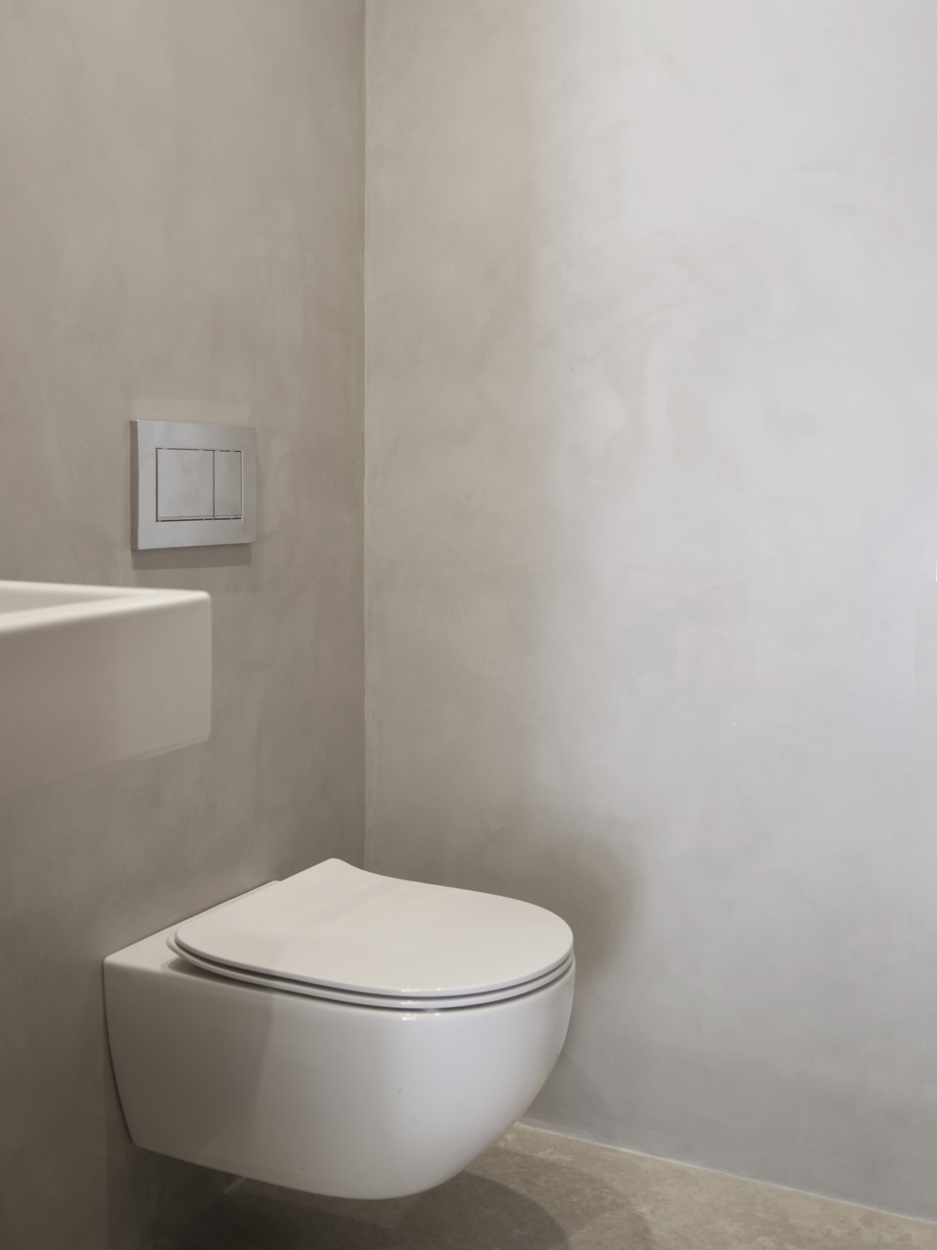 AS_INT_M_toilet groundfloor_3x4_2500px_72DPI.jpg