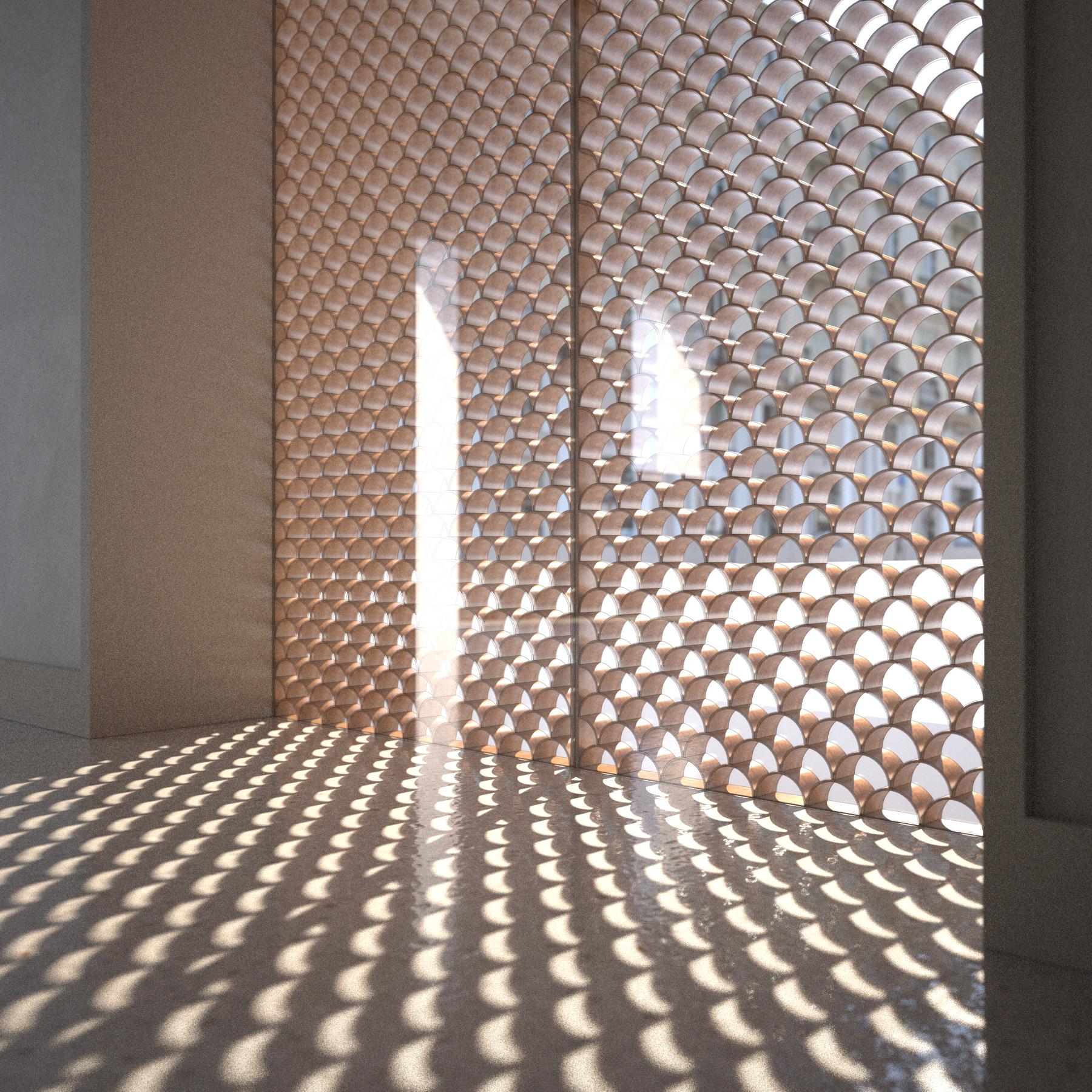 171020_office arched shutters_closeup_golden_editFB.jpg