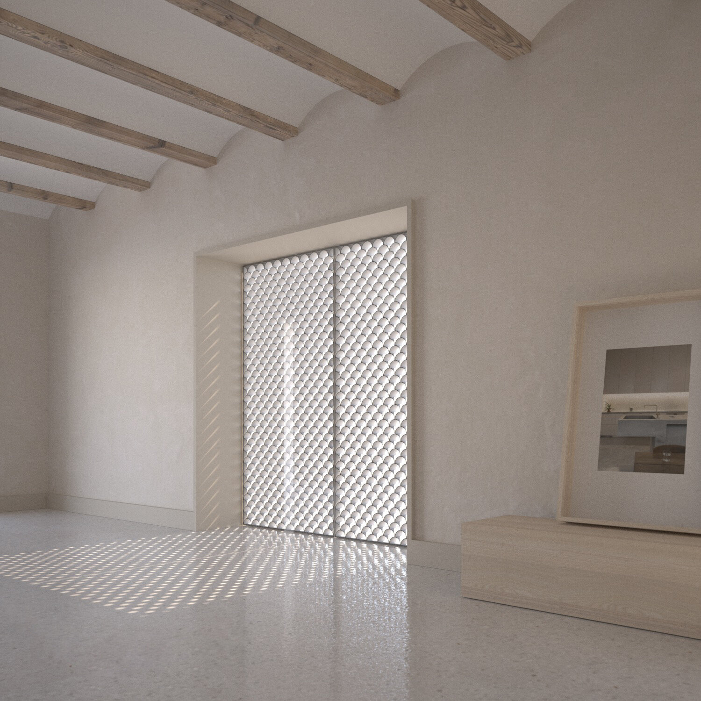 171014_office shutter pale beach.jpg