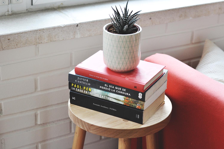 libros review reocmendacion