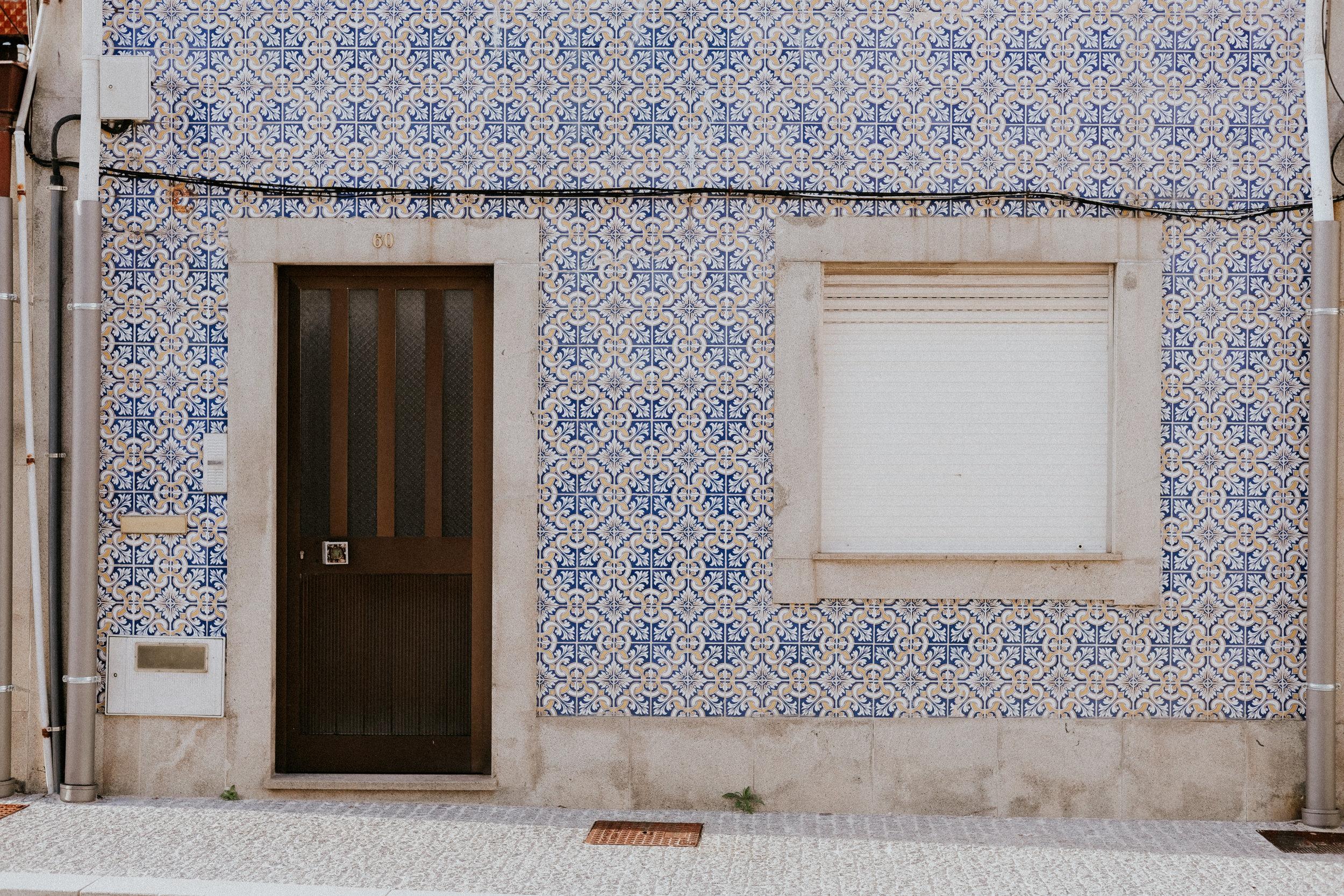 qué ver en el norte de Portugal viana do castelo