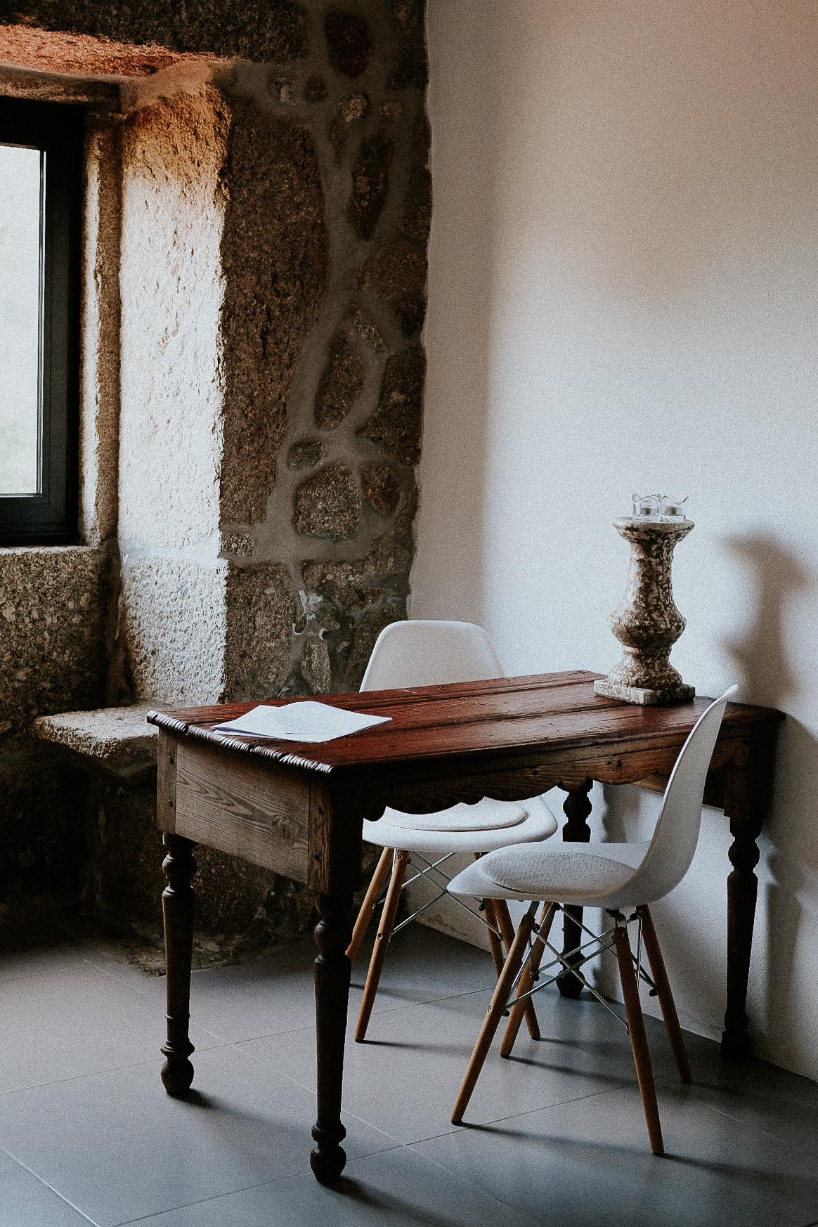 quinta olivia airbnb opinion