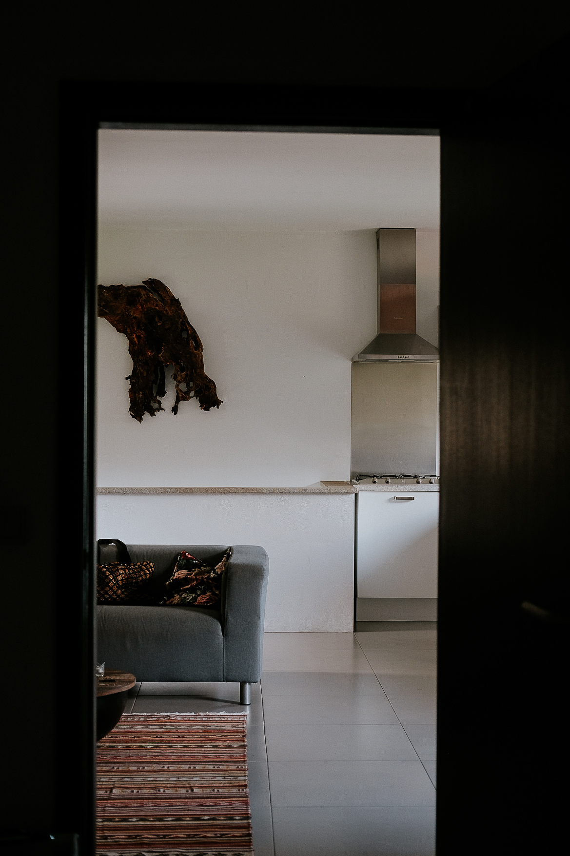 Quinta Olivia Airbnb review opinion,
