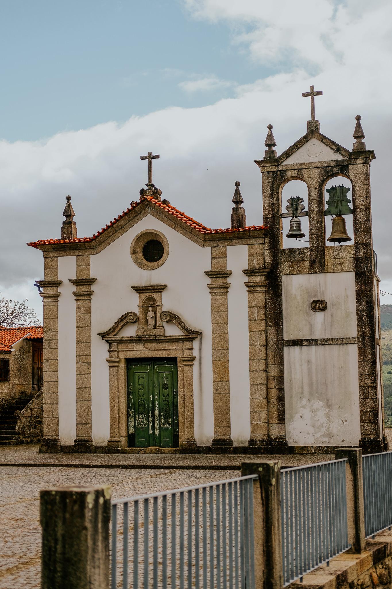 Quinta olivia portugal ponte da barca opinion airbnb