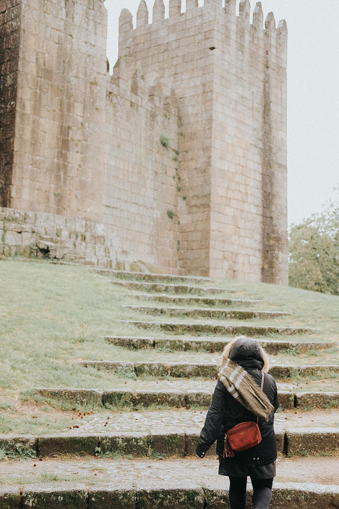 viana do castelo y ponte de lima que hacer