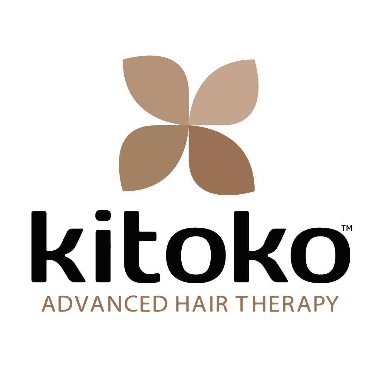 Kitoko_Logo.jpg