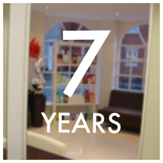 7 years.jpg