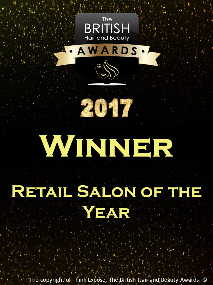 Winner 2017 Gold.png