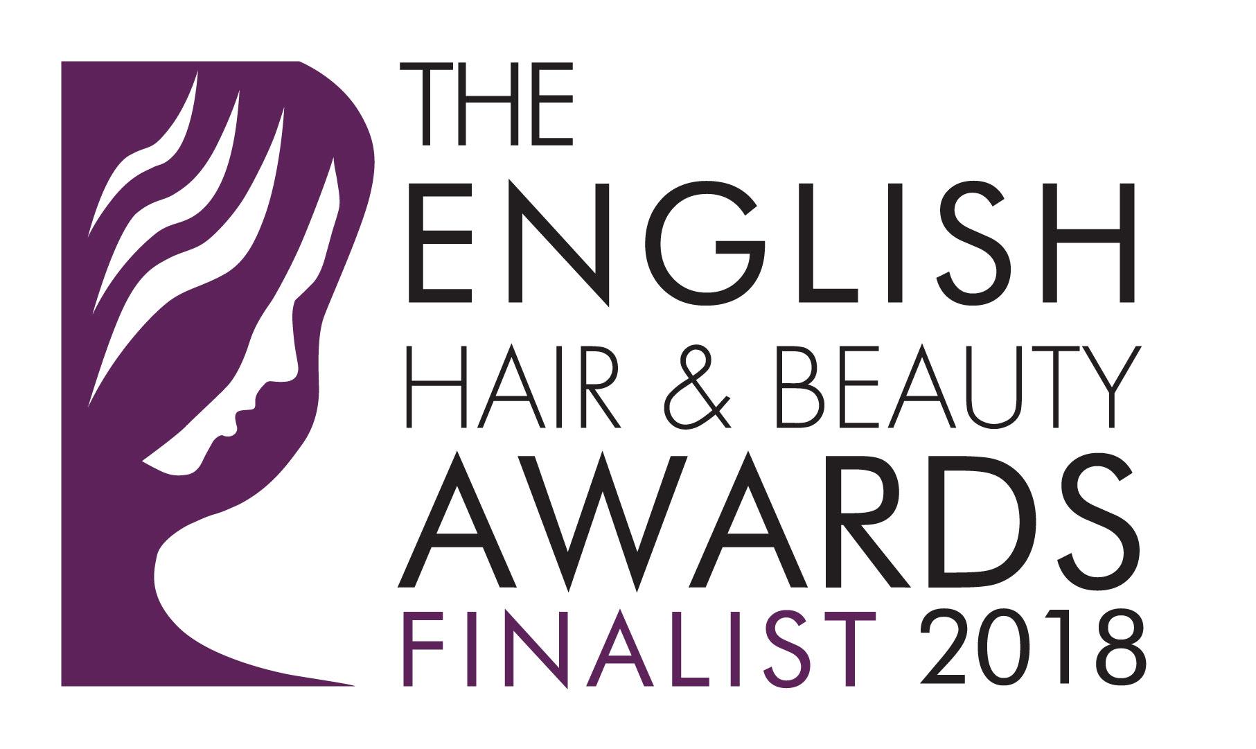 Finalist Logo _ English Hair & Beauty Awards 2018-01[5218].jpg