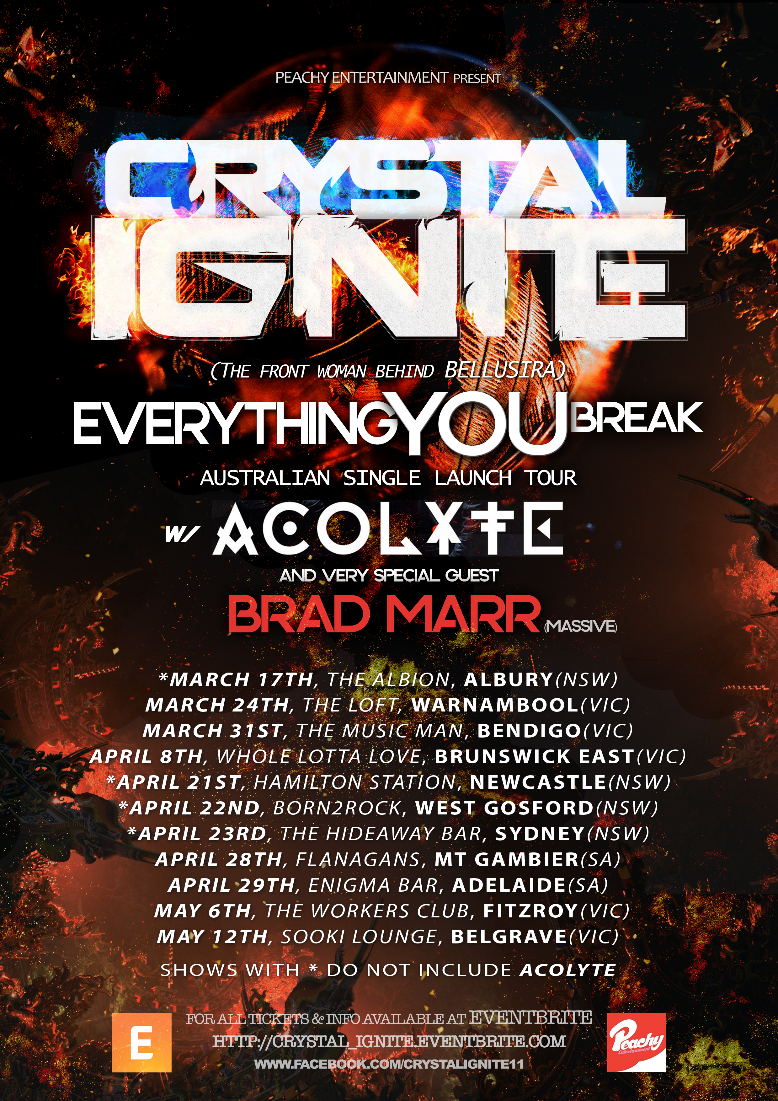 2-FULL-MAIN-EVERYTHING-YOU-BREAK-TOUR-POSTER-Recovered.png