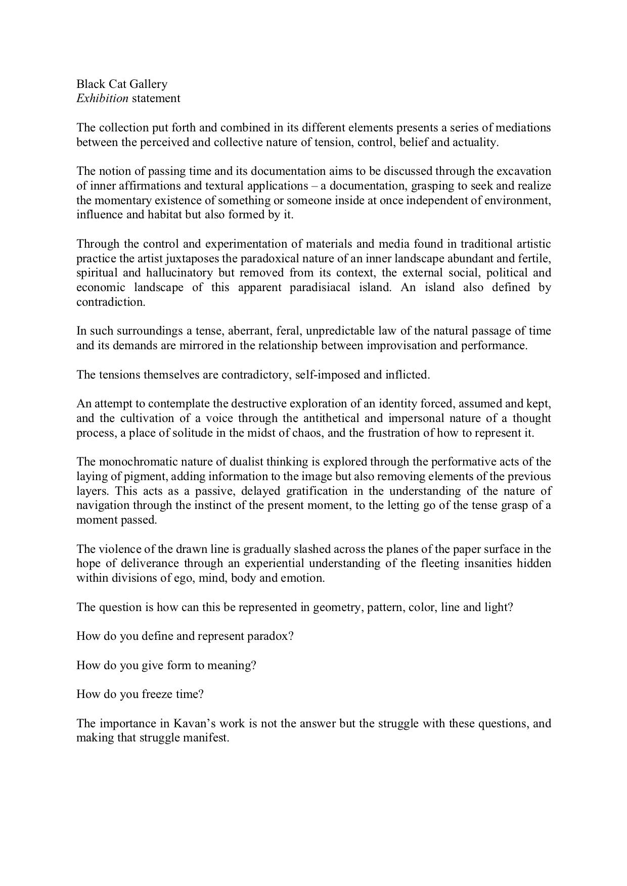 Black Cat Gallery statement.jpg