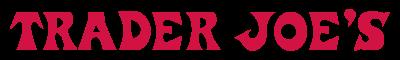 TraderJoes_Logo.png