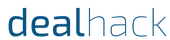 Dealhack-Blue-Logo.png
