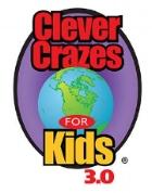 CleverCrazes_logo.jpg