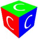 CinciComputerCoop_logo.png