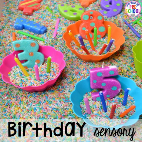 BirthdaySensory.jpg