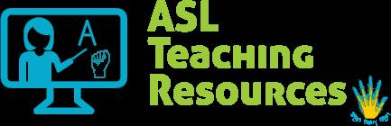 Logo-ASL TeachingRes.png