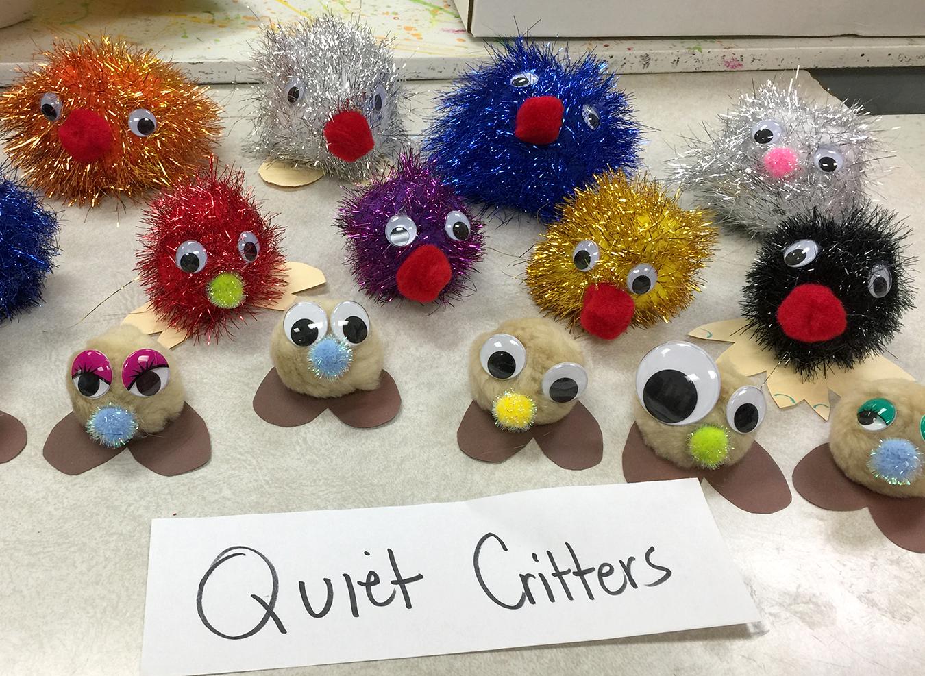 QuietCritters.JPG
